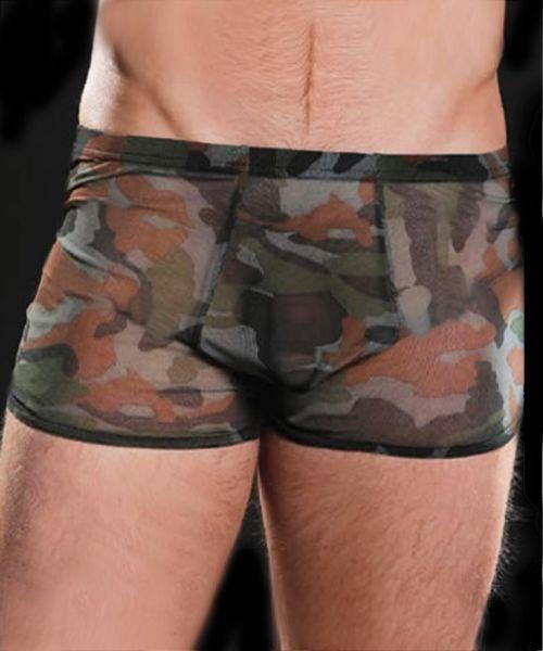 Military-Pants