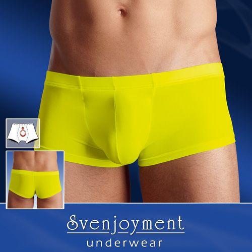 Pants Neon von Svenjoyment