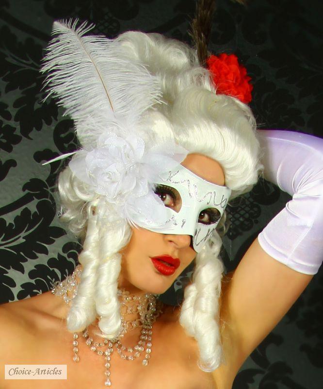 swingerclub bremerhaven erotische maske