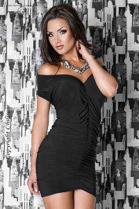 Cocktail-Kleid, Minikleid von Chilirose