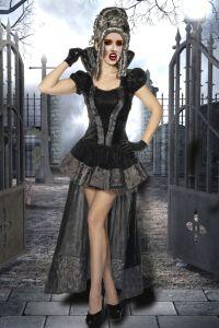 Vampir-Kostüm