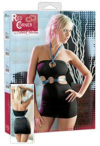Minikleid im Clubwear Styling