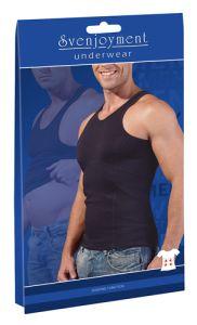 Bauchweg Shirt