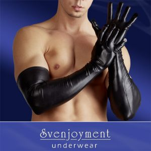 Herren Wetlook Handschuhe