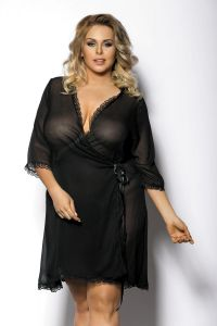 Plus Size Kimono von Anais bis 6XL